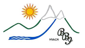 Bob Bowers Logo